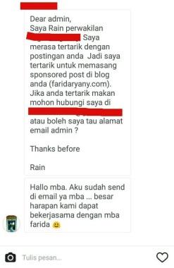 Screenshot_20176